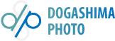 DOGASHIMA PHOTO